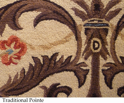 Custom Area Rugs And Original Rug Designs By Rugs As Art
